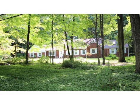 7 cherry tree ridge nj 460k selling price for 7 room cherry tree ranch tri boro nj patch