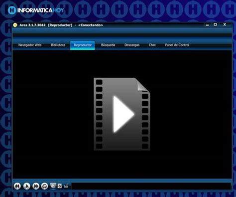 autocad free download full version español descargar ares 2011 gratis en espa 195 177 ol full descargar b