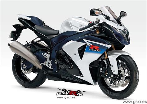 2010 Suzuki Gsxr 1000 Specs Anybody Any Info On 2010 Gsxr 1000 Gsxr