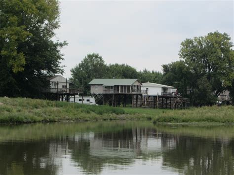 River City Auto Cottage Il by Alton Il Where Loopers Meet Canoodle Yachts