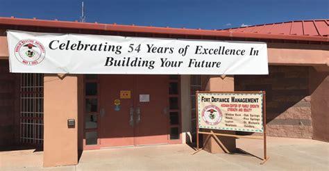 navajo housing authority navajo housing authority challenges mccain arizona republic claims arizona daily