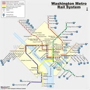 washington dc subway map pdf dc metro abstractions