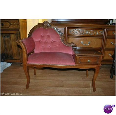 victorian gossip bench 98 best images about antiques on pinterest victorian