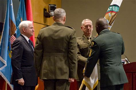 gates mattis brings experience continuity to central