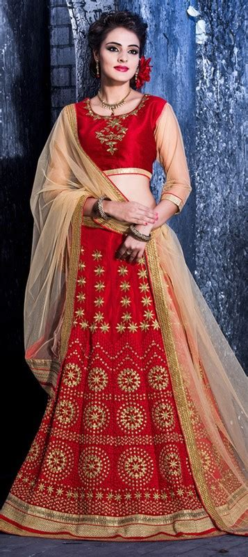 latest designer indian bridal dresses   wedding