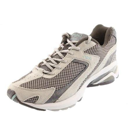 ryka radiant walking shoes ryka new radiant mesh workout sneakers walking shoes