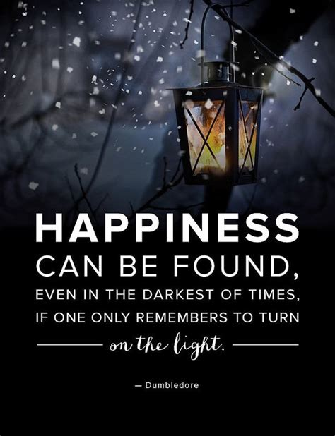 Light Of The That I Found by 26 Quotes About Being Happy In With Images