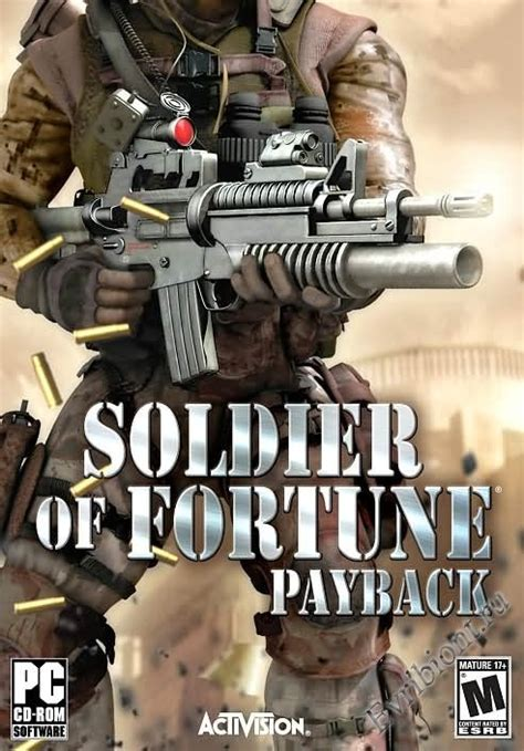 soldier of fortune the fortunes of the rulebreakers books soldier of fortune 1 2 187 torrent
