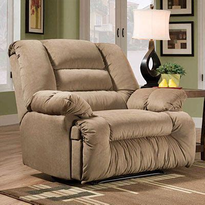 big recliner chair simmons 174 mini cord cuddle up recliner at big lots