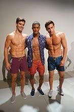 Image result for mens swimwear