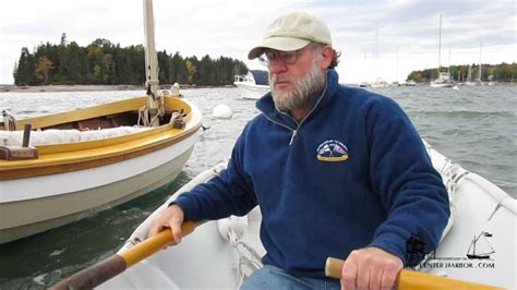 outfitting a boat for cruising reg outfitting for cold weather c cruising 1 default