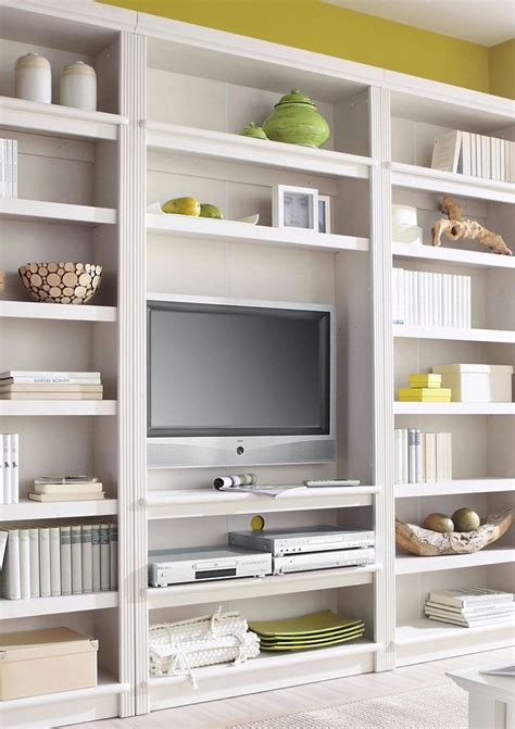 Tv Regal Hoch by Tv Regal Home Affaire 187 Serie Soeren 171 H 246 He 220 Cm Tiefe