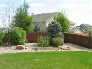 Pictures Of Backyards by Backyard Related Keywords Amp Suggestions Backyard Long