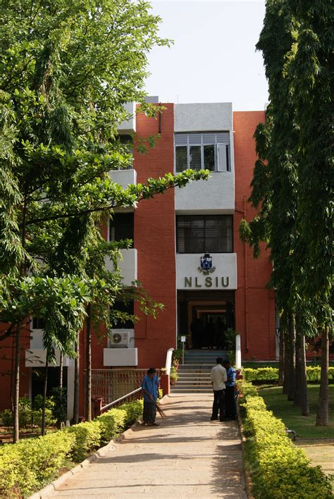 Southall Mba St Francis by File National School Of India Bangalore