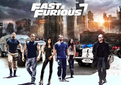 free download film laga indonesia download film fast and furious 7 2015 full movie subtitle