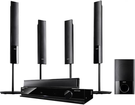 sony ht ct150 ct350 and sf470 sound bar speaker systems