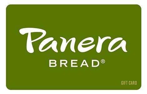 Buy Panera Gift Card Online - panera bread gift cards bulk fulfillment order online buy