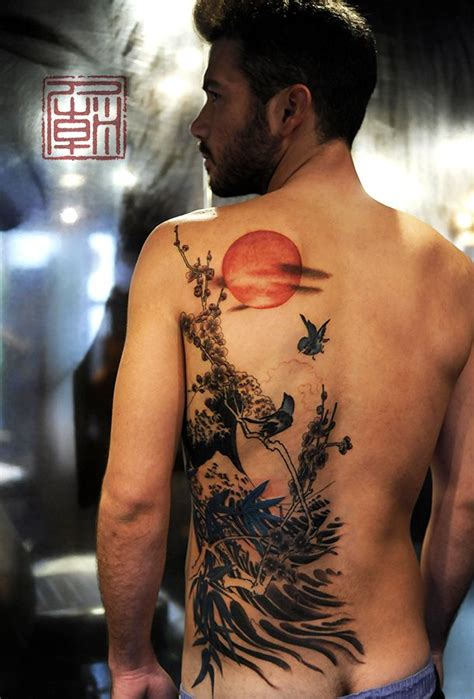 henna tattoo hong kong joey pang temple hong kong this is really