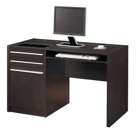 office furniture ontario 800702 coaster furniture ontario home office desk