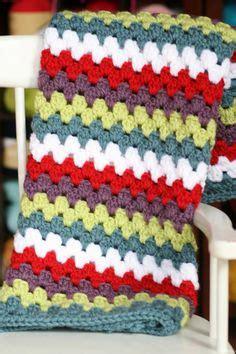neutral ripple afghan allfreecrochetafghanpatterns com 1000 images about gender neutral crochet baby blankets on