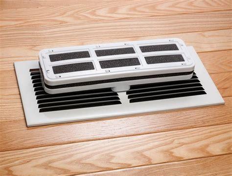 non electric ventilation fans floor electric heaters gurus floor