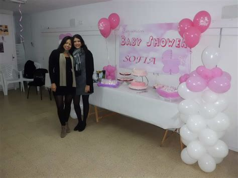 Sofia The Baby Shower by Mahon Baby Shower Sof 237 A