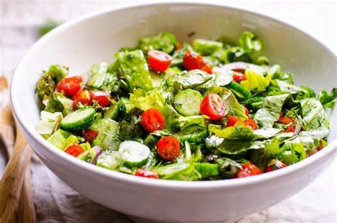 best olive garden dish
