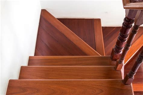 How to Paint & Stain Stairs   DIY: True Value Projects