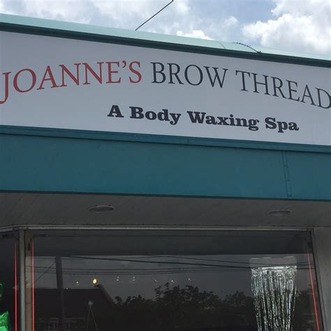 haircut coupons cleveland ohio joanne s spa threading waxing hair styling coupons