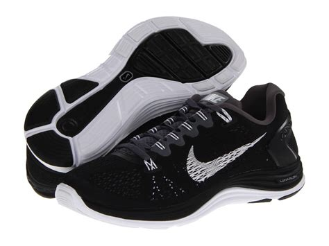 athletic womens shoes nike women s lunarglide 5 sneakers athletic shoes