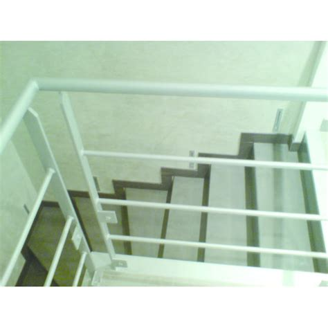 Revetement Sol Exterieur Beton 2005 by B 233 Ton Cir 233 D 233 Coratif Pour Int 233 Rieur Et Ext 233 Rieur Mati 232 Re