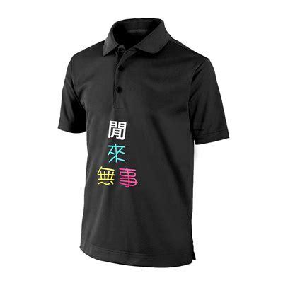 New Zaenab Maroon Fit L Gd Qoo10 Dri Fit Interlock Polo Unisex Polo Shirts