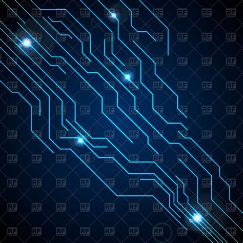free online background pattern maker nice circuit board images free motif electrical and