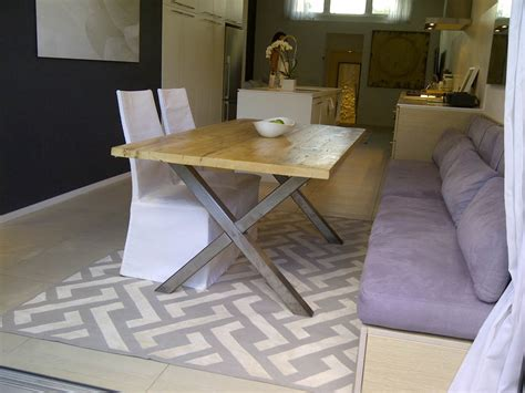 Dining Room Chair Covers Toronto Exles Ideas Potato Skins Slipcovers Toronto