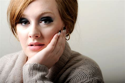 photo of adele adele images adele hd wallpaper and background photos