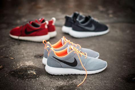 Nike Rhose nike roshe run 2014