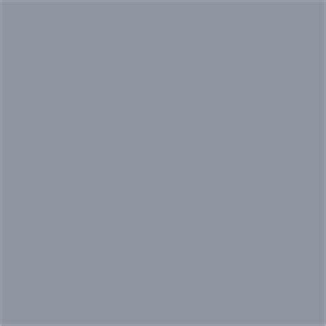 behr skyline steel 750e 3 3b grey 3b behr and steel
