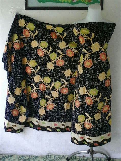 Kain Batik Promo kain batik madura jual kain batik madura murah grosir