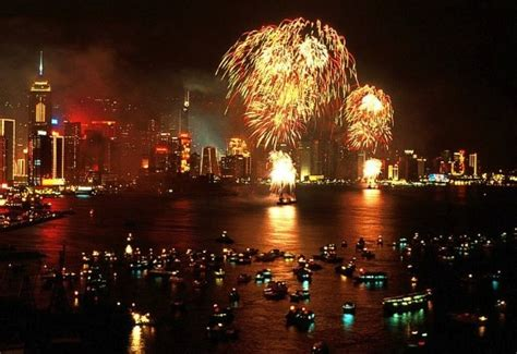 new year 2015 hong kong song sassy s guide to celebrating new year 2015 in hong