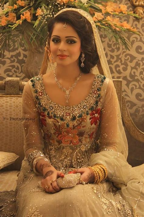 hairstyle for long face in pakistan pakistani wedding hairstyles for bridals 10 hairzstyle