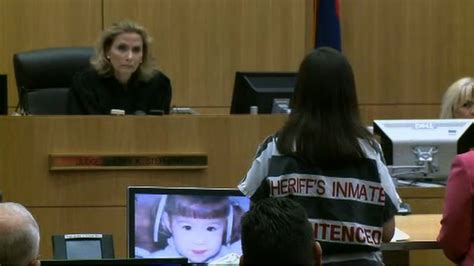 sherry stephens biography and early life jodi arias sentenced to life in prison hlntv com