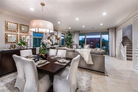 design house furniture gallery davis ca new homes in chula vista ca prado at escaya