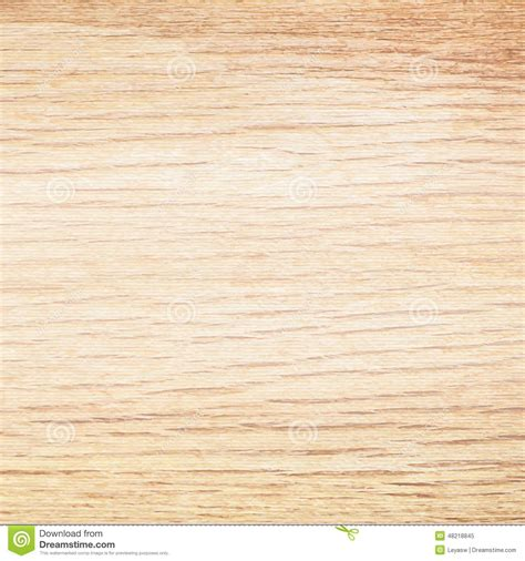 light wood pattern vector light beige wood texture background natural pattern