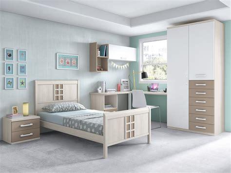 cuadros para habitaci n cuadros habitacion juvenil increible cuadros para