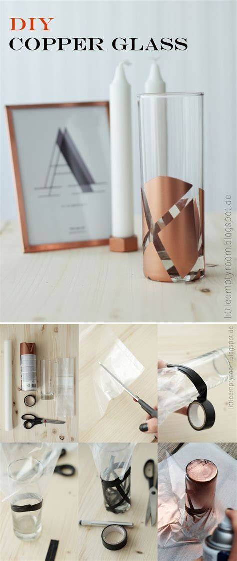 17 gorgeous diy copper projects that will add elegance to any 17 gorgeous diy copper projects that will add elegance to