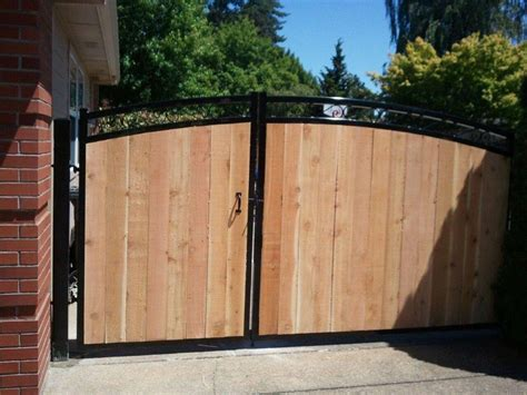 Home Decor Bakersfield Ca Rod Iron Gates 100 Gardening Business For Sale Bakersfield