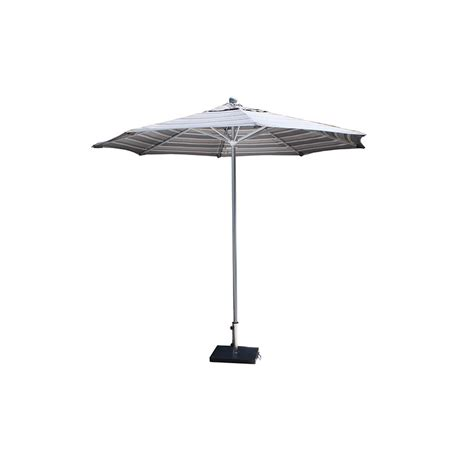9ft Patio Umbrella Commercial Patio Umbrella 9ft Commercial Krt Concepts Patio Furniture