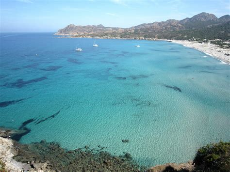 vacanza corsica spettacolare corsica ostricari viaggi vacanze e