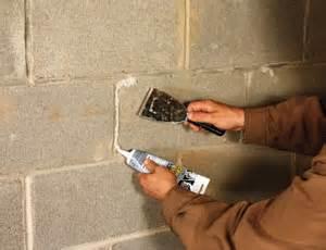 best waterproof paint for basement walls waterproofing basement walls how to