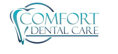 comfort and care dentistry comfort dental care sugar land texas 77479
